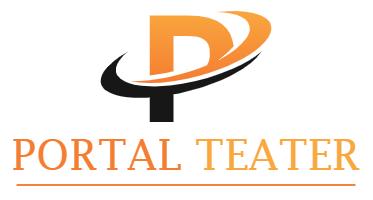 Portal Teater