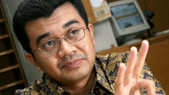 Reza Indra Giri Amel