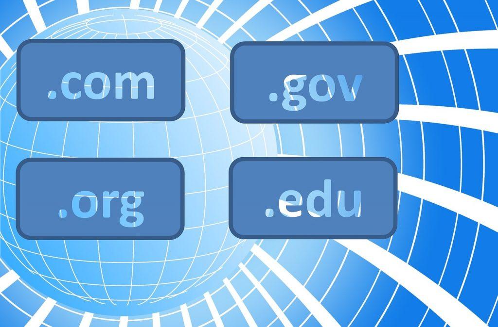 Cara Memeriksa Otoritas Domain 100% Berhasil JOGLOSEMAR NEWS