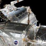 Misi Apollo 11 ke Bulan ternyata terancam mengakhiri kehidupan di Bumi