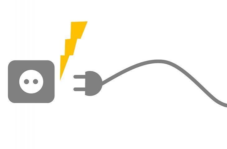 Deskripsi Power Store (Pixie)