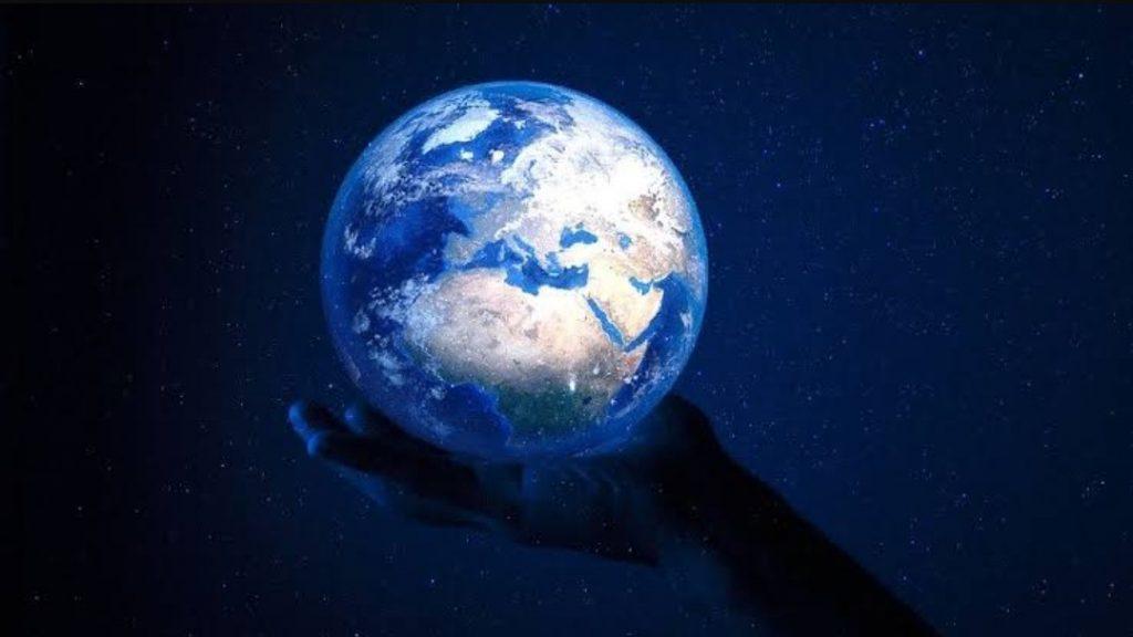 NASA mengatakan ada 2.200 planet layak huni - JPNN.com