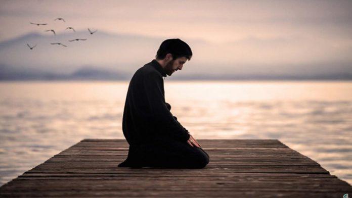 Cara melafalkan doa-doa penting sesuai pedoman ajaran Islam